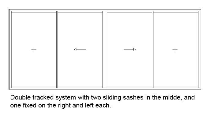 In Line Sliding Window Qs Il Wd
